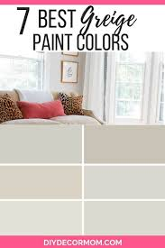 best greige cabinet colors greige paint 7 best greige paint colors you need in your