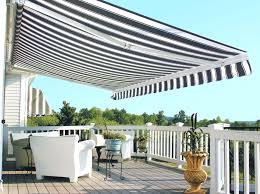 Rv Retractable Awnings Google Image Result For Http Charlottearchadeckcom Images Build