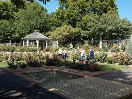 Mn Landscape Arboretum by Rose Garden Picture Of Minnesota Landscape Arboretum Chanhassen