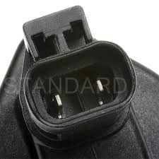 nissan pathfinder ignition coil standard uf 66 intermotor ignition coil