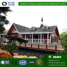 roof housing design u0026 wonderful french country house with small