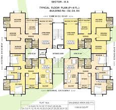 naiknavare dwarka in chakan pune price location map floor