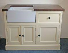 Free Standing Kitchen Cabinets 20 Wooden Free Standing Kitchen Sink Free Standing Kitchen Sink