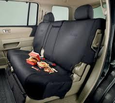 honda crv seat covers 2013 2nd row seat covers pilot honda parts at hondapartsdeals com