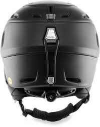 black friday ski helmet smith camber mips snow helmet men u0027s rei com