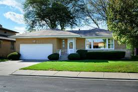 homes for sale in o u0027hare coldwell banker residential brokerage