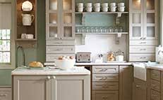 cost for kitchen cabinets low cost kitchen cabinet updates at the home depot