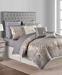 Bed Comforters Sets Bed In A Bag And Comforter Sets King More Macy S