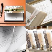 Wedding Invitations Galway Galway Galway Wedding Stationers Weddinglovely