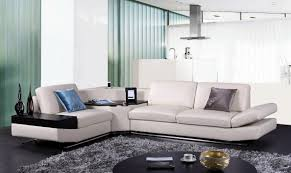 the different types of leather used for furniture la furniture blog