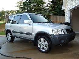 2000 lexus rx300 reviews 2000 lexus rx 300 user reviews cargurus
