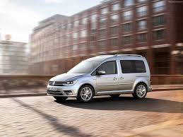 volkswagen caddy 2015 volkswagen caddy 2016 picture 7 of 17