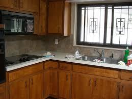 home kids life a 20 tacky kitchen backsplash