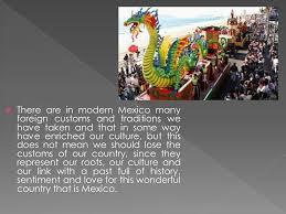mexican traditions cecilia salazar cantú ppt