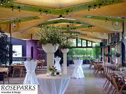 Royal Botanical Gardens Restaurant by Event The Royal Botanic Gardens Edinburgh Roseparks