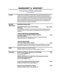 Free Printable Resume Templates Blank Stunning Decoration Free Printable Resume Templates Sweet Design