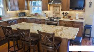 Pictures Of Stone Backsplashes For Kitchens Granite Countertop Benjamin Moore Simply White Kitchen Cabinets