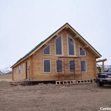 chalet cabin plans mountain chalet home plans luxamcc org small cabin 100 house and l