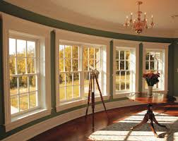 windows and doors design ideas atlanta home improvement