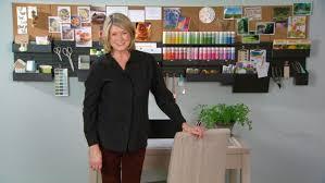 Martha Stewart Desk Organizer by Video Martha Stewart Home Office With Avery Wall Manager Martha