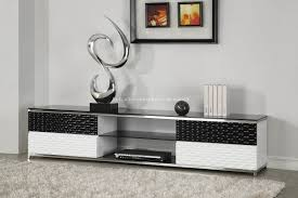 home design living wonderful corner storage unit for room tv