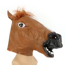 horse halloween party online get cheap realistic horse costume aliexpress com alibaba