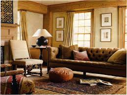 french country living room decorating ideas furnitures french country living room ideas best of living room
