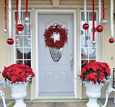 35 best decorations yard decoration images on