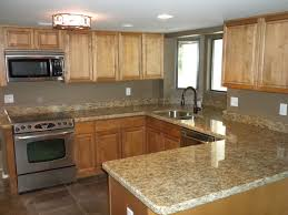 light chocolate brown paint can you paint formica countertops cheap granite painting laminate