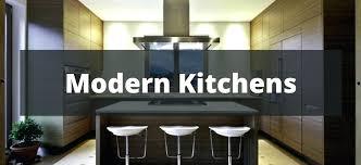 modern interior kitchen design modern interior design ideas modern interior design kitchen per cent
