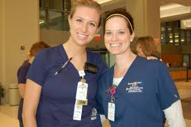 1 Barnes Jewish Hospital Plaza Nurses Week Barnes Jewish Hospital Blog