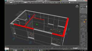 apartment plan autocad download residential building plans dwg