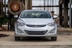 2014 hyundai elantra limited review 2014 hyundai elantra limited test motor trend