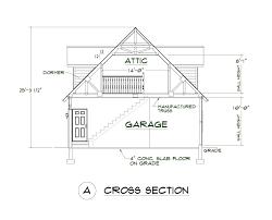 medeek design plan no garage4828 a6d 3b