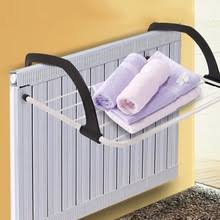 get cheap wall mounted clothes drying rack aliexpress