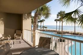 wedding vacation rentals perfectplaces com