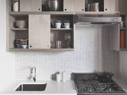 kitchen sliding door kitchen cabinet decor modern on cool top
