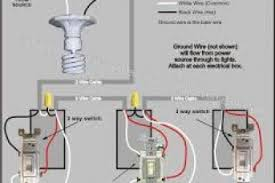 cool wire 4 way switch images wiring schematic tvservice us