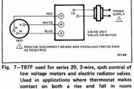hunter thermostat wiring diagram 44110 wiring diagram