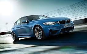 luxury bmw m3 the history of bmw m3