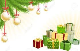 corner christmas tree christmas tree clipart corner pencil and in color christmas tree