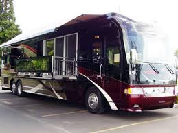 Rv Retractable Awnings Photo Page Hgtv