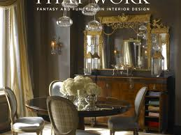interior cool books about interior design style home design