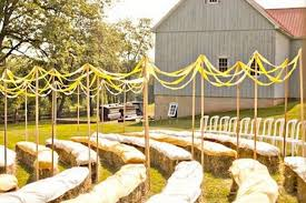 country wedding decorations country wedding decorations ideal weddings