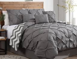 Camouflage Sheet Set Proactive King Size Bedding Tags White And Red Bedding Grey