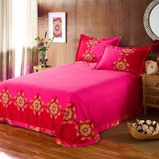 queen size girls bedding sheets purple picture more detailed picture about twin full