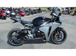honda cbr1000rr for sale honda cbr 1000rr in colorado for sale used motorcycles on