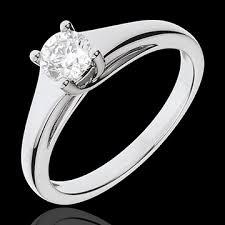 auf welcher seite trã gt den verlobungsring hochzeitsbräuche rund um ehering verlobungsring und heiratsantrag