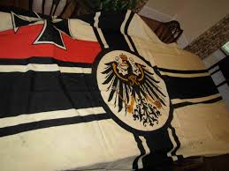 Germany Ww1 Flag Imperial German Flag Help