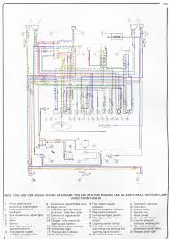 wiring diagram vw sharan 28 images el 233 trica vw ar esquema